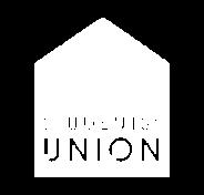 university of essex student union logo